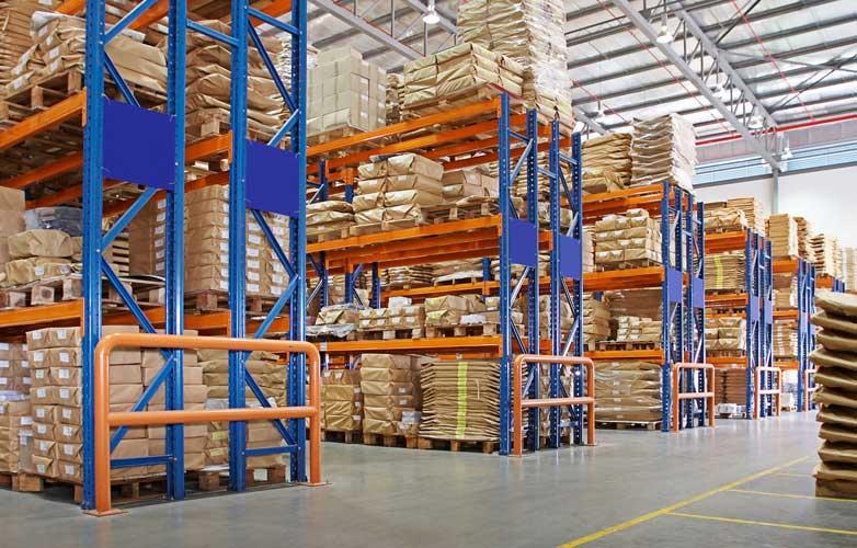 Commercial moving edmonton