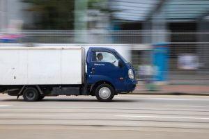 Moving Services Edmonton